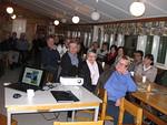 10.4.2013 vid Köukar